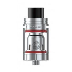 SMOK TFV8 X Baby Tank Silver