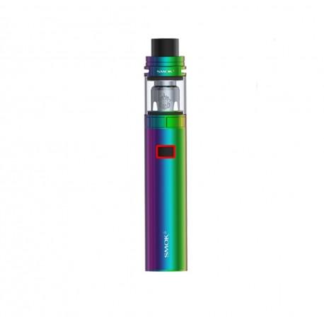 SMOK Stick X8 Kit - Silver