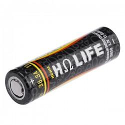HohmTech Hohm Life 18650 Battery - 3077mAh 36.3A
