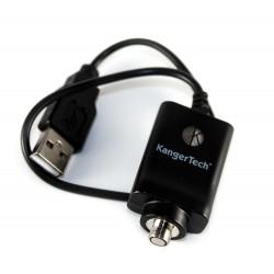 KangerTech™ eGo 510 USB Charger