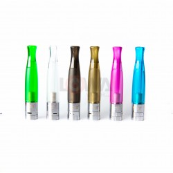 SMOK Micro Core RDC Glossy Clearomizers / Tank